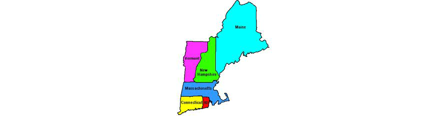 New England Colonies Mrs tolentino history