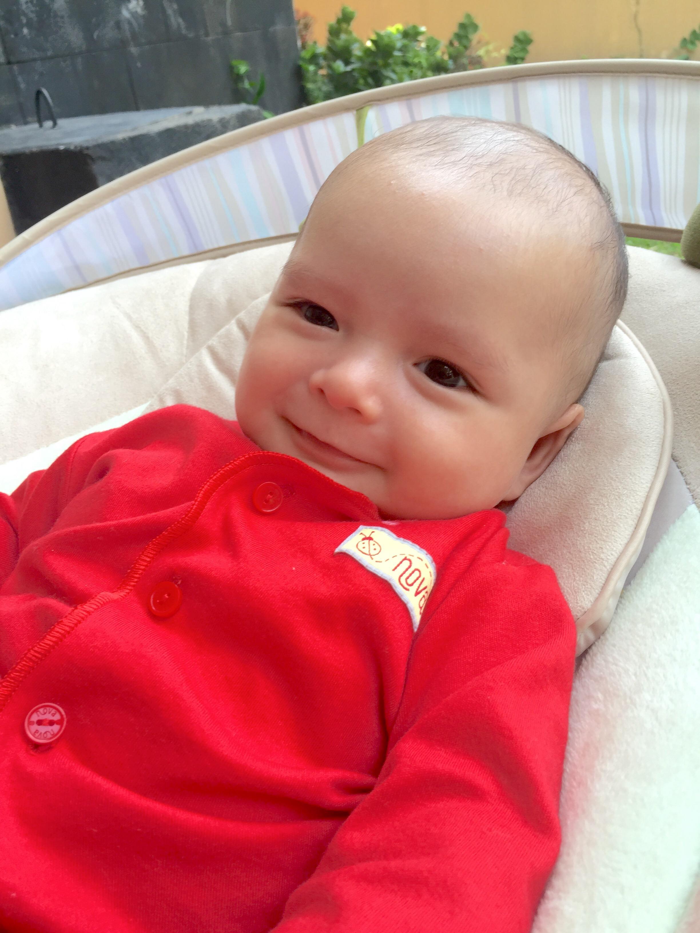 Gambar Anak Bayi Laki2 Lucu Terbaru  Display Picture Update