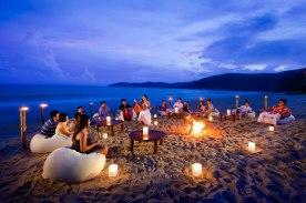 rcsy_beach_social_party-14