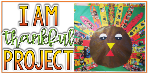 kindergarten-thanksgiving-art-project