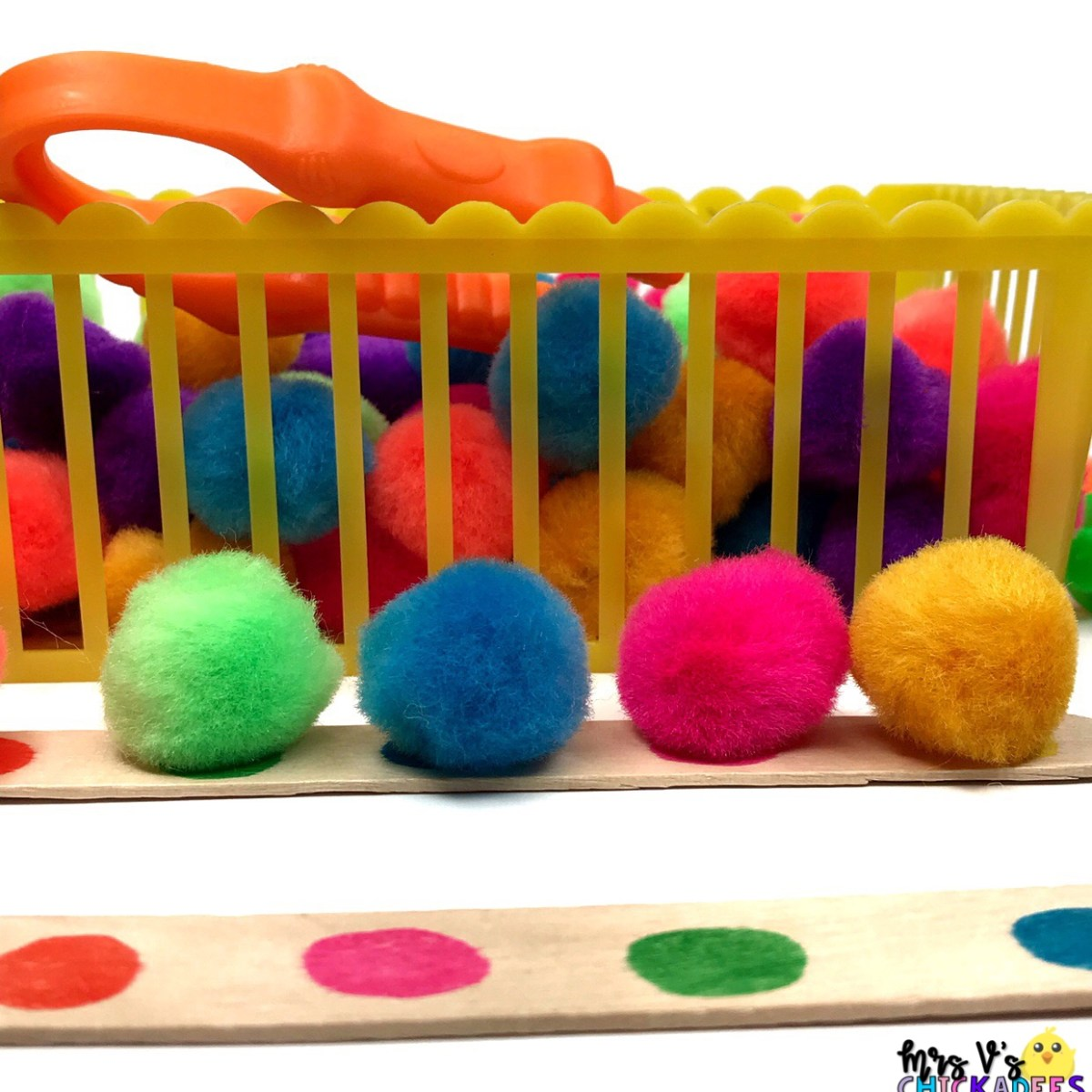 best-color-activities-preschool