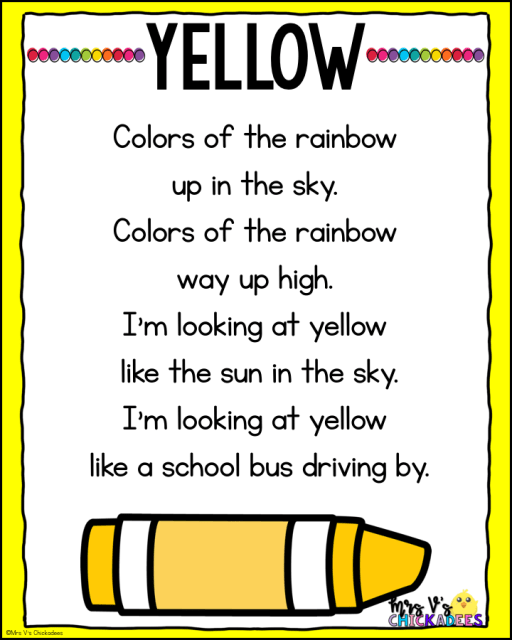 color-curriculum-for-preschool