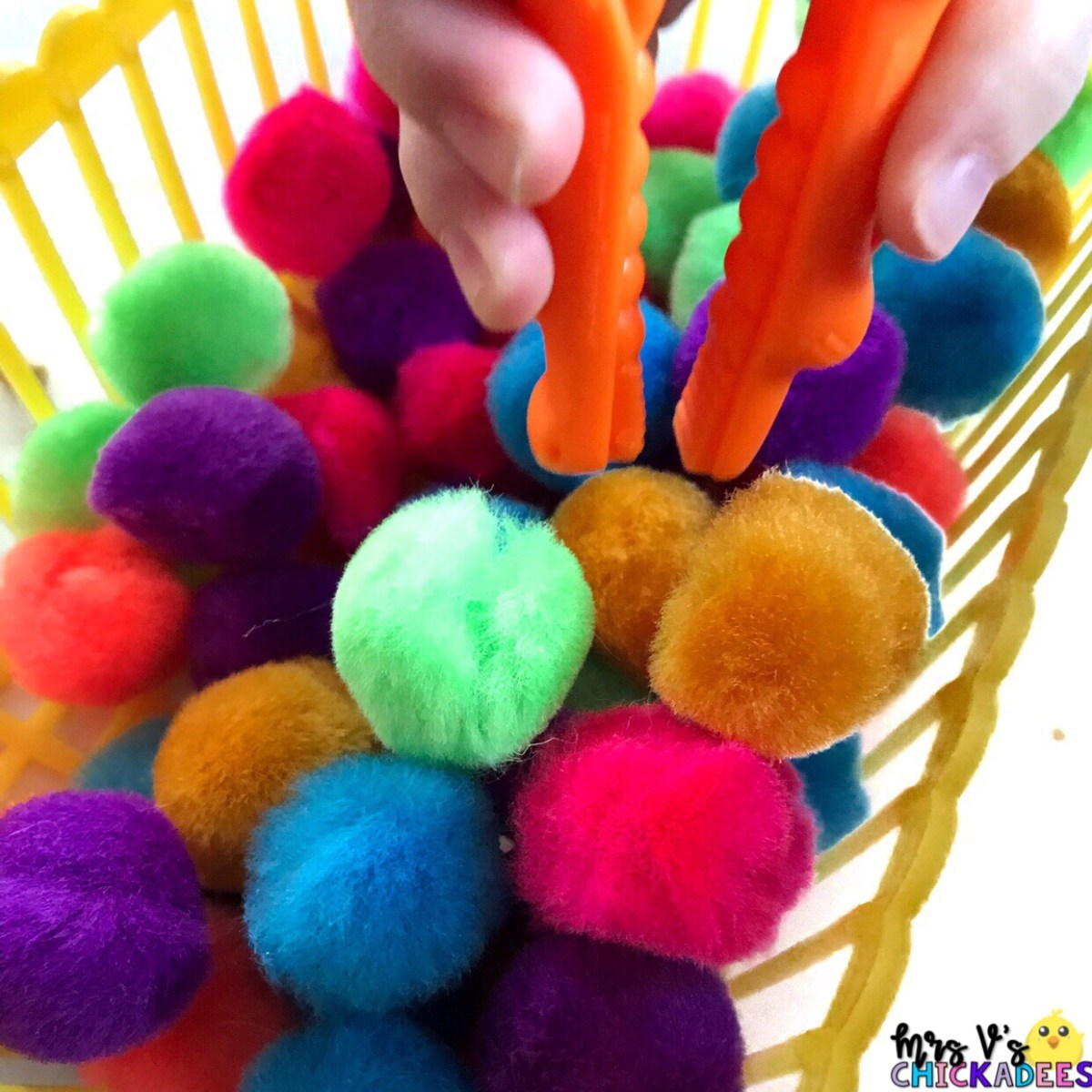color-activities-for-preschool