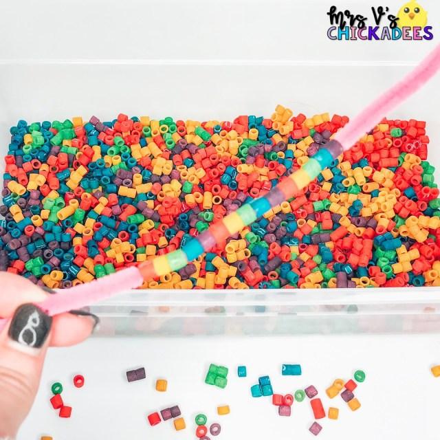 color-activities-preschool