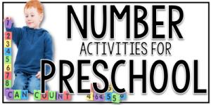 number-activities-for-preschool