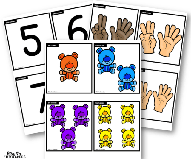 rote-counting-activities-for-pre-k