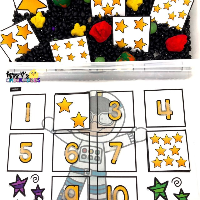 number-and-counting-activities-for-preschool