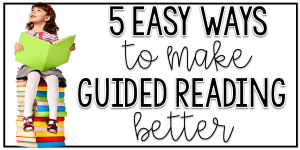 guided-reading