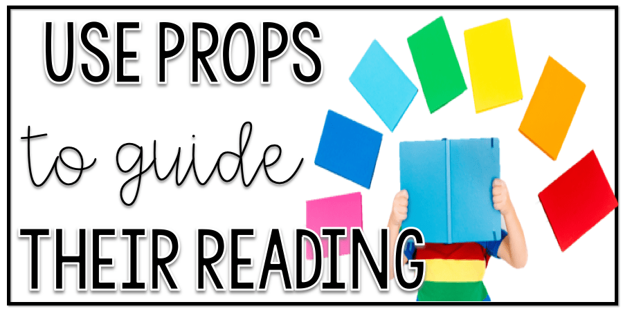 guided-reading-materials