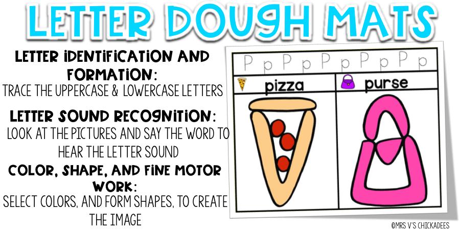 alphabet-activity-for-preschoolers