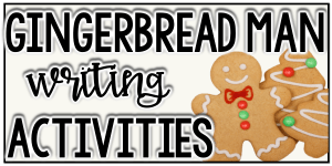 gingerbread-man-writing