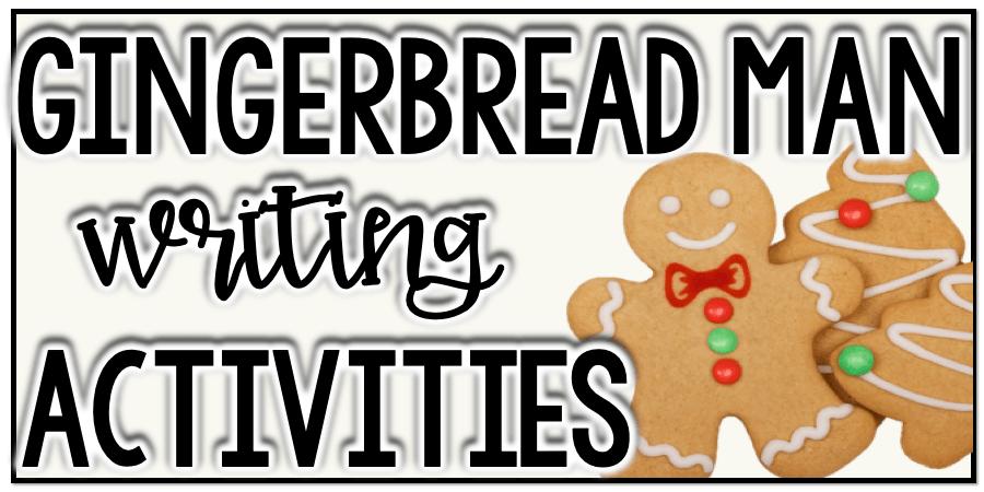 gingerbread-man-writing
