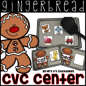 gingerbread-man-cvc-words