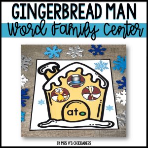 gingerbread-man-word-family-activity