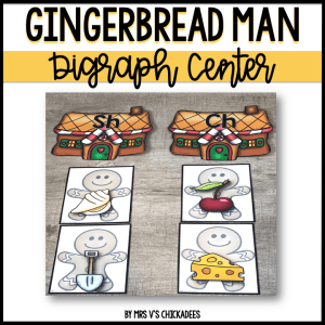 gingerbread-man-digraph-activity