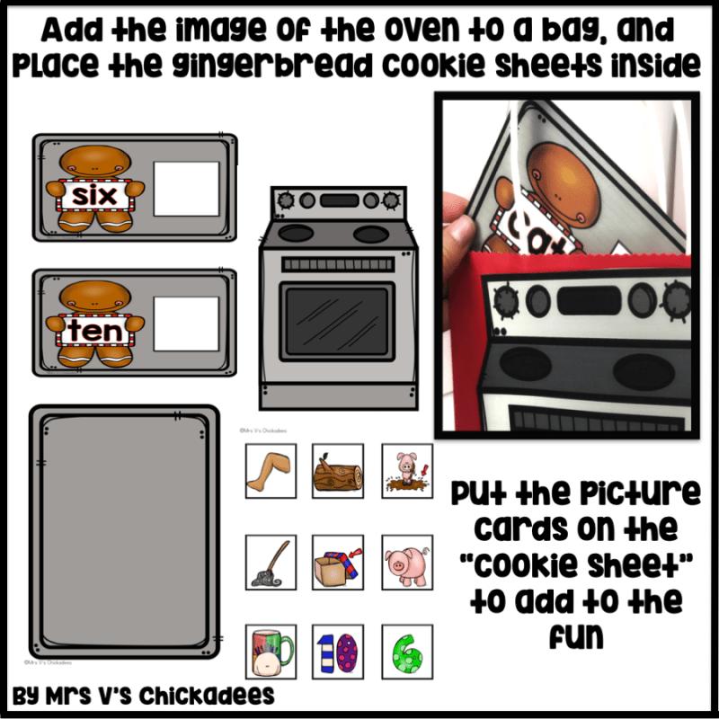 gingerbread-man-cvc-words