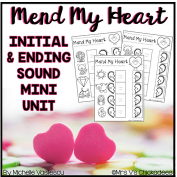 valentines-day-worksheets
