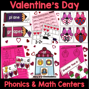 valentines-day-phonics-and-math