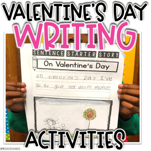 valentines-day-writing-activity