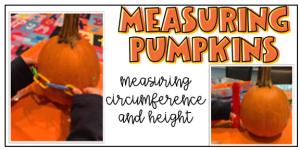pumpkin-math
