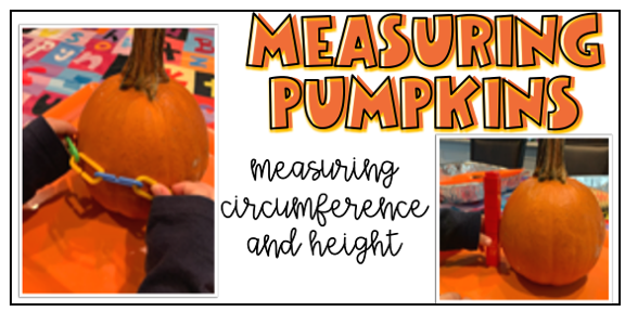 pumpkin-math