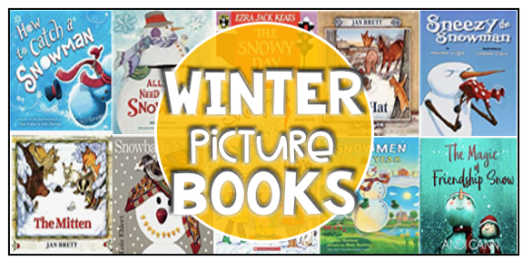 the-best-winter-picture-books