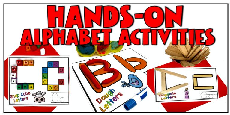 alphabet-activities-for-prek