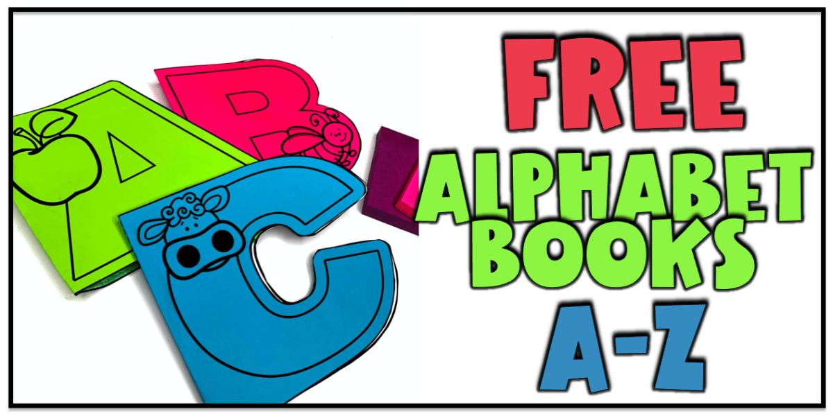 free-alphabet-printable-letters