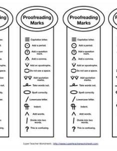 Advanced bookmark click to view larger or print also writing resources mrs warner   learning community rh mrswarnerarlington weebly
