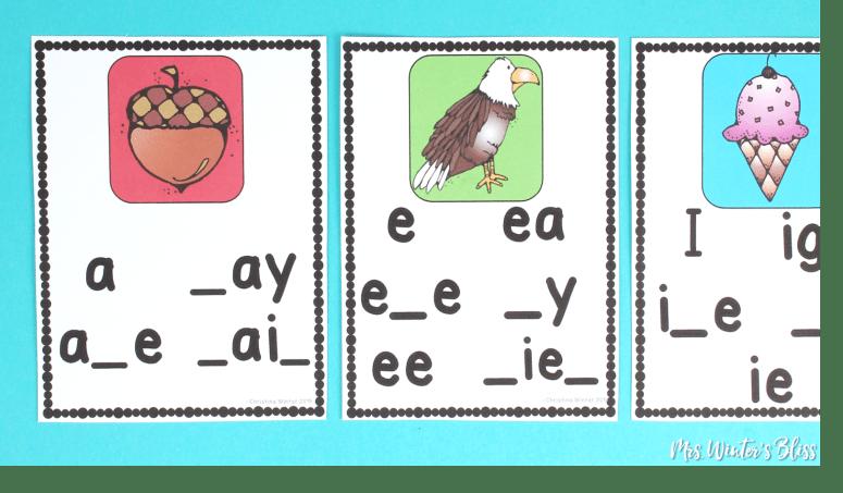 kindergarten-first-second-third-grade-word-study-routines
