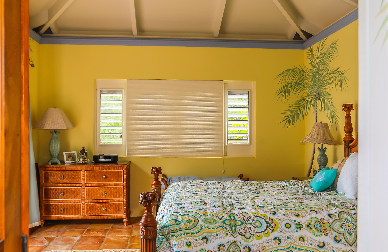 45 Villa Madeleine St Croix 00820  Condo for 399000