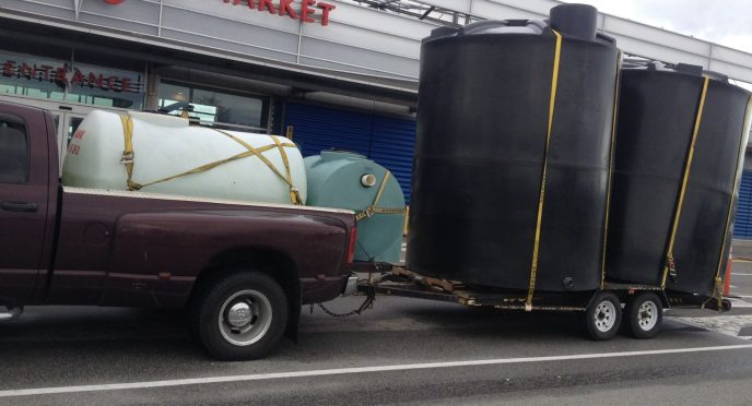 cropped-transport-septic-holding.jpg