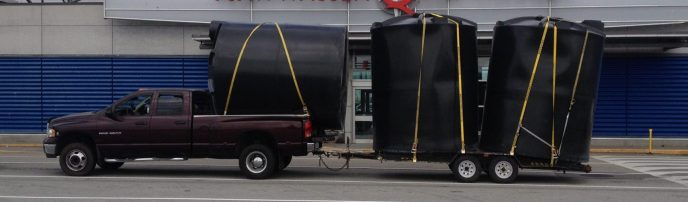 cropped-truck-3-tank-wide-angle.jpg