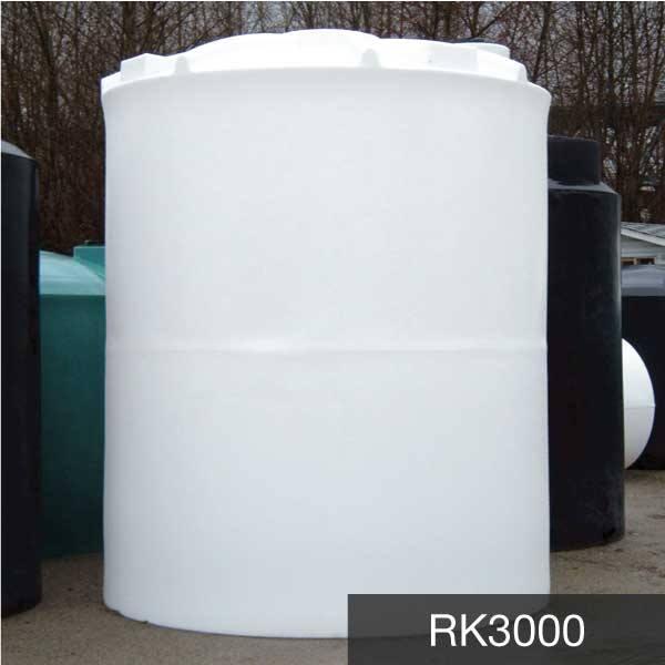 rk3000