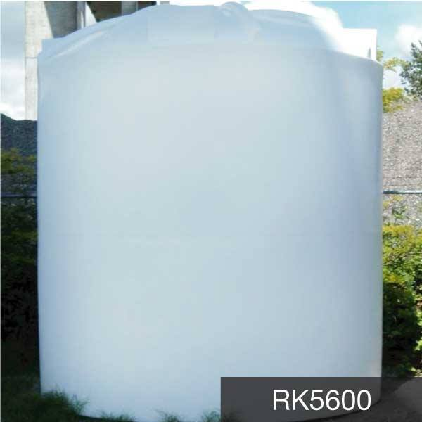 RK 5600 Water Storage Tank Image