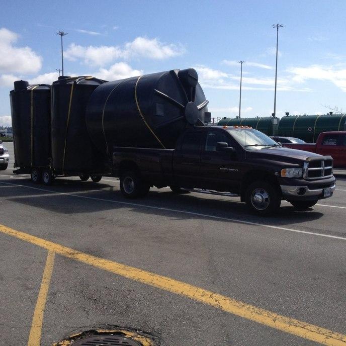 truck 3 tank 3