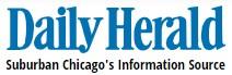 Daily Herald Tater Tot