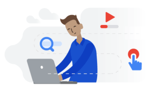 Boost yourself with these free online courses from Google