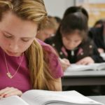 3 Tips For Putting Your SAT Scores Into Perspective – San Jose ACT SAT test prep tutor