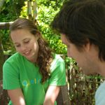 How To Cope When Your Teen Leaves For College