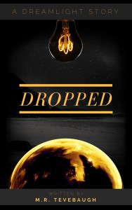 Dropped Cover