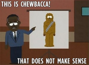 the-chewbacca-defense-1436-1311422014-14