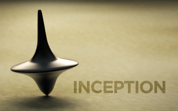 inception_totem_wallpaper_by_accounted-d30s1t6