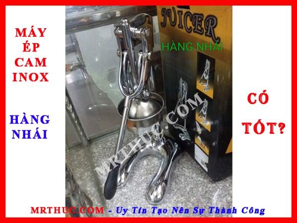 máy ép cam inox giá rẻ,máy ép cam bằng tay giá rẻ,máy ép cam inox bằng tay giá rẻ,máy ép cam bằng tay inox giá rẻ
