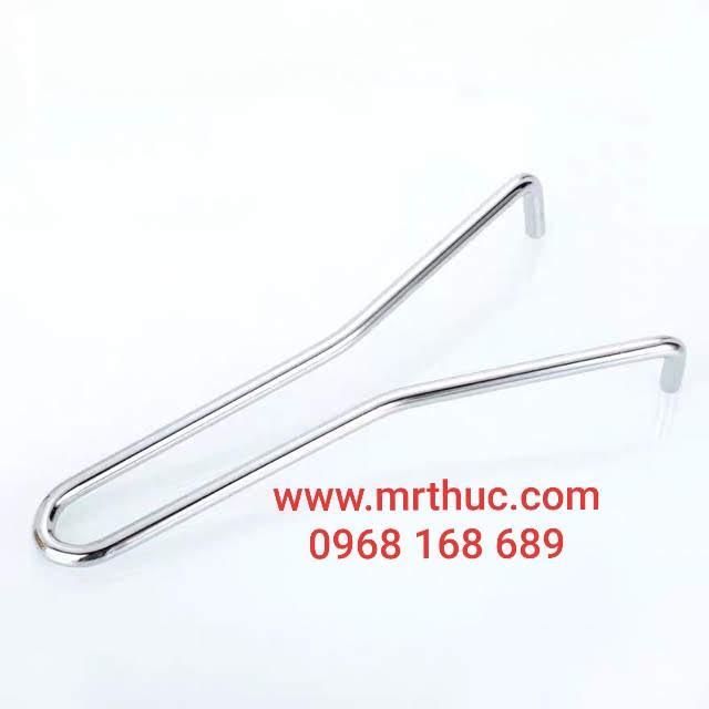 dụng cụ cây tháo lưỡi dao máy xay sinh tố công nghiệp