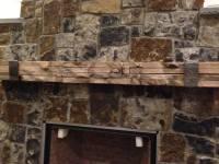 Pin Reclaimed-fireplace-mantels on Pinterest