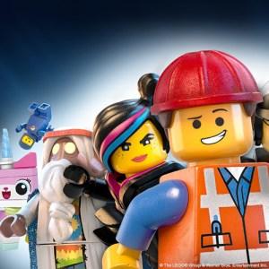 Zulily LEGO sale
