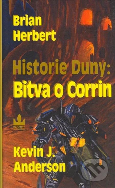 Výsledek obrázku pro historie duny