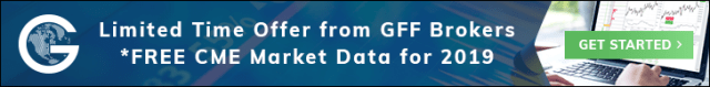 This image has an empty alt attribute; its file name is gff-banner-free-cme-market-data-v1-728x90.png