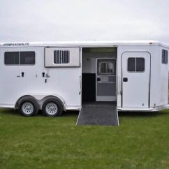 Featherlite Car Trailer Wiring Diagram Hks Type O Turbo Timer Install Horse Www Toyskids Co Dodge Ram 3500